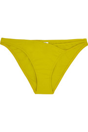 Waterway bikini briefs