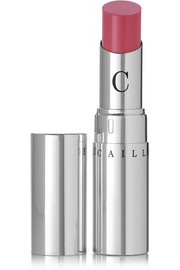 Chantecaille Hydra Chic Lipstick - Arctic Rose