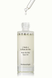 Chantecaille Rose de Mai Face Oil, 30ml
