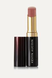 The Matte Lip Color - Uninterrupted
