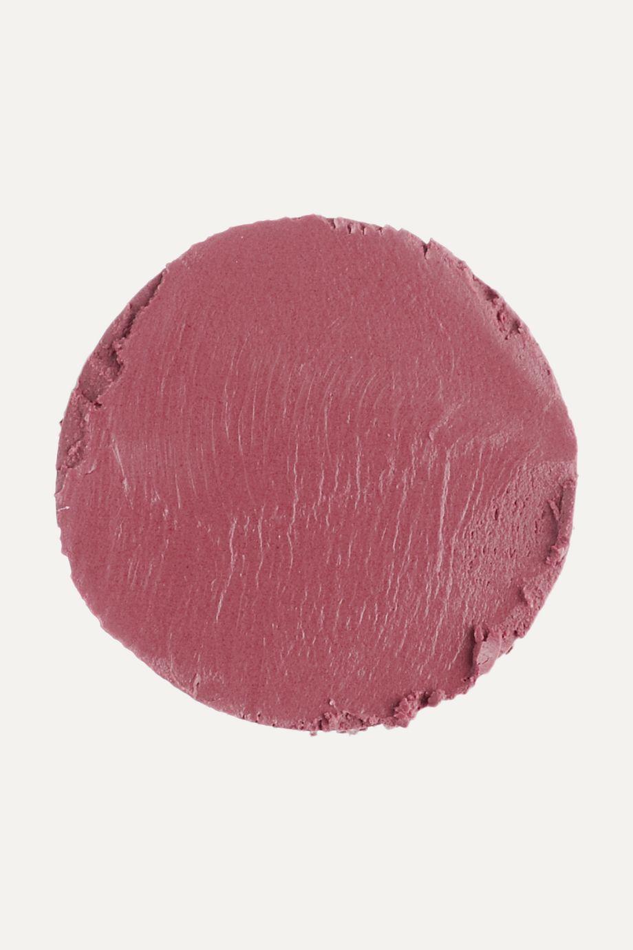 Kevyn Aucoin The Matte Lip Color - Invincible