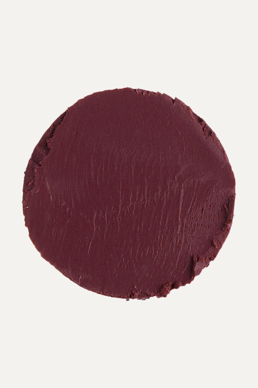 Kevyn Aucoin Rouge à lèvres The Matte, Bloodroses