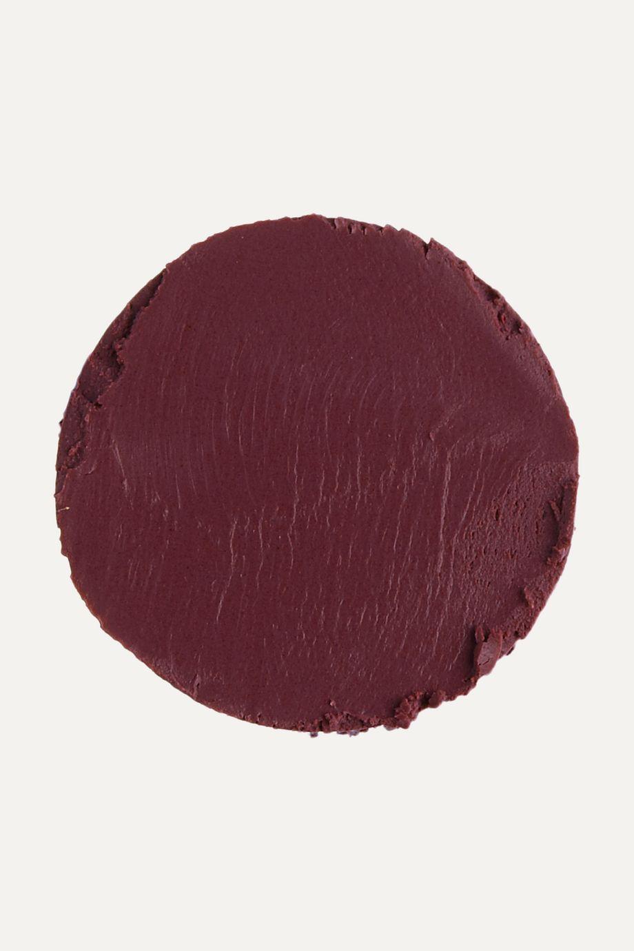 Kevyn Aucoin The Matte Lip Color - Bloodroses