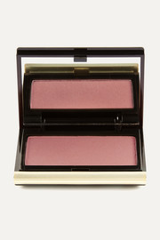Kevyn Aucoin The Pure Powder Glow - Helena