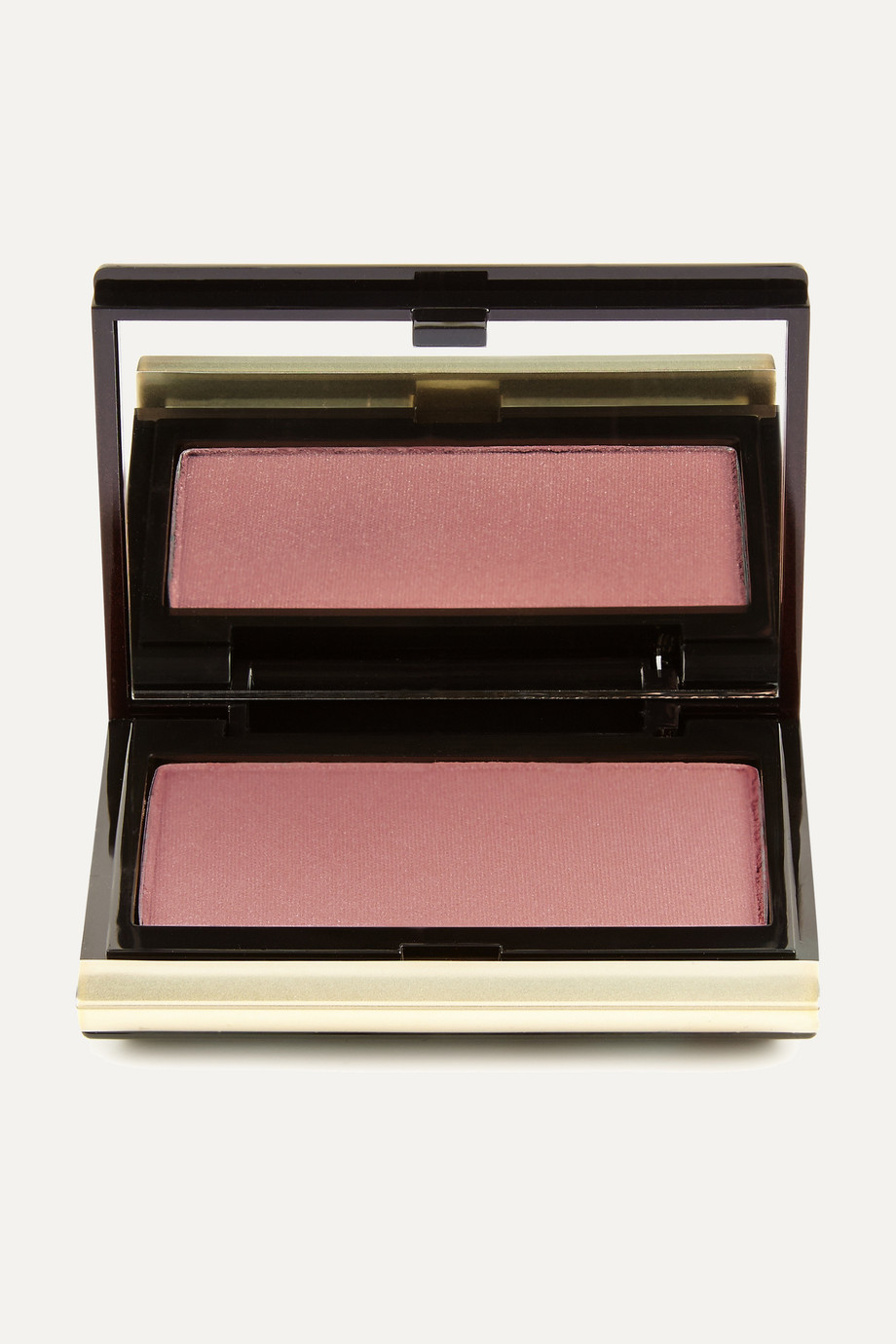 The Pure Powder Glow - Helena, by Kevyn Aucoin