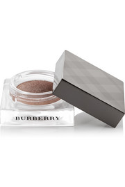 Burberry Beauty Eye Color Cream - Gold Copper No.100