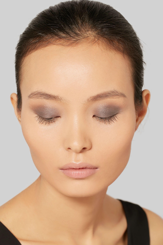 Burberry Beauty Eye Color Cream – Mink No. 102