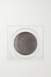 Eye Color Cream - Pearl Grey No.112