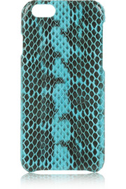 Elaphe iPhone 6 case