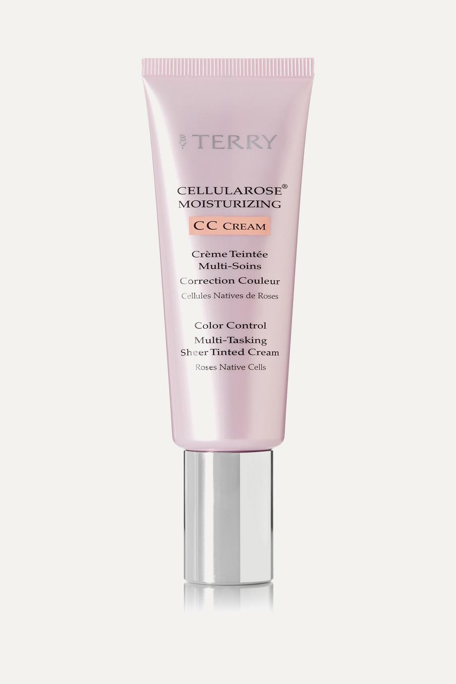 BY TERRY Cellularose® Moisturizing CC Cream - Natural 2, 40g