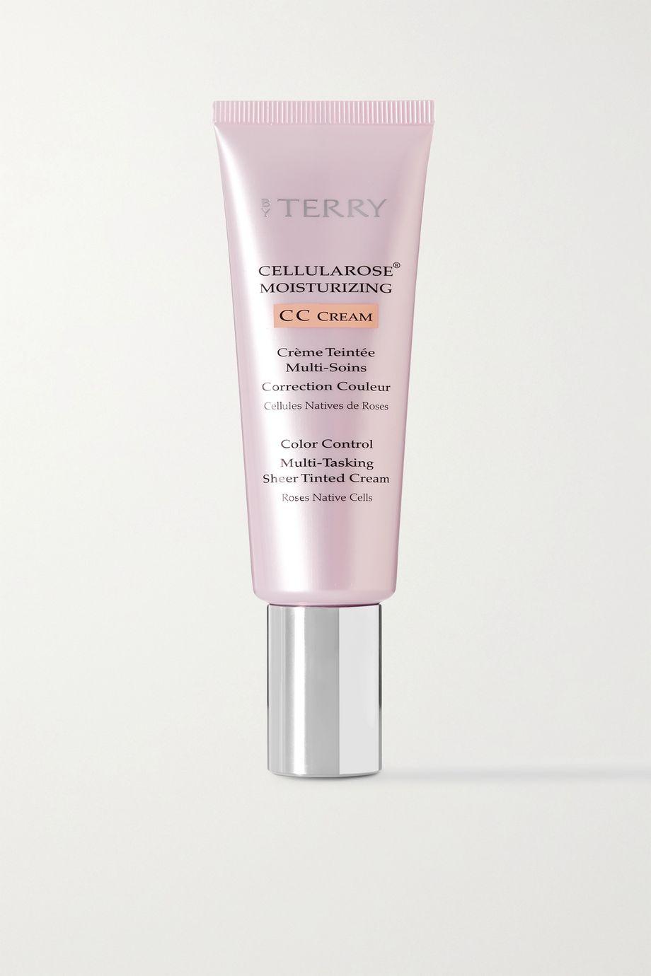 BY TERRY Cellularose® Moisturizing CC Cream - Beige 3, 40g