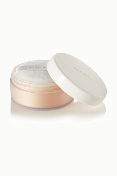 """RMS BEAUTY Tinted """"Un"""" Powder 0-1 0.32 Oz/ 9 G in Neutral"""