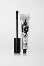 Eyeko Rock Out & Lash Out Mascara - Beatnik Black