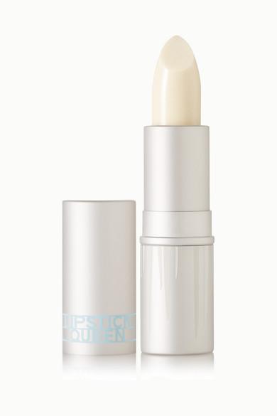 Lipstick Queen - Lipstick - Ice Queen