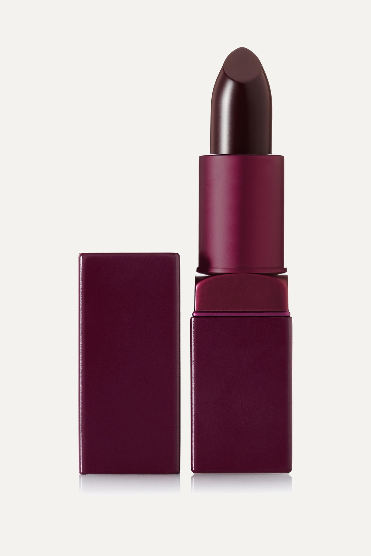 Lipstick Queen Bête Noire Lipstick - Possessed Sheer