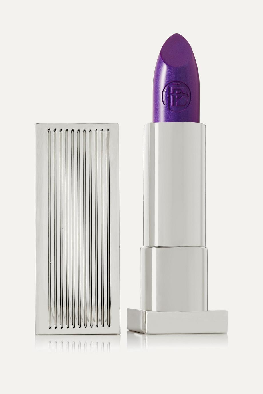 Lipstick Queen Silver Screen Lipstick - Stella