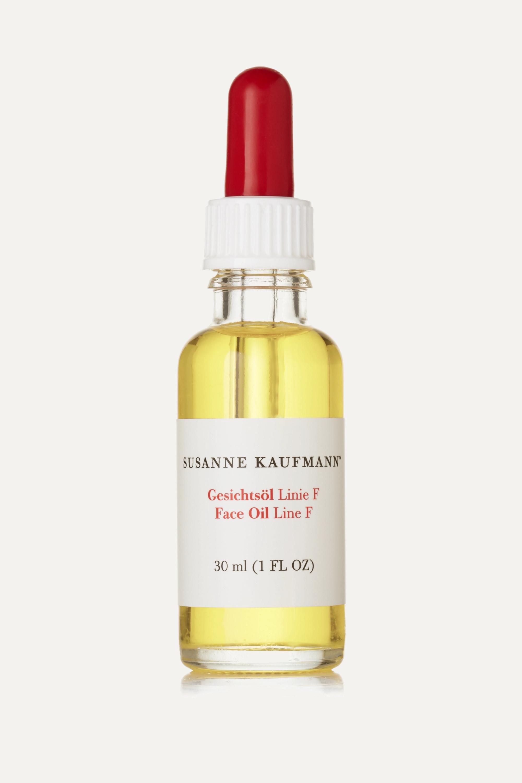 Susanne Kaufmann Face Oil Line F, 30ml