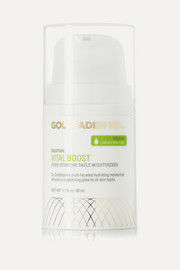 Vital Boost Moisturizer, 50ml