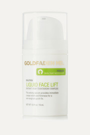 Liquid Face Lift, 15ml