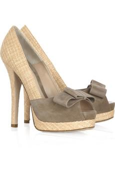 Обувки 60288_in_l