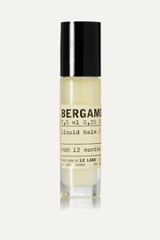 Bergamote 22 Liquid Balm, 7.5ml