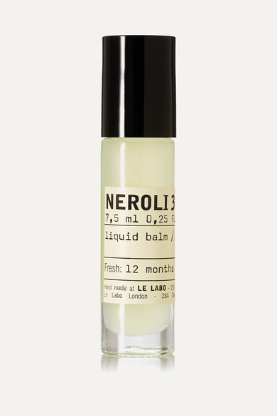 Neroli 36 Liquid Balm, 7.5Ml - One Size, Colorless