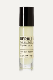 Le Labo Neroli 36 Liquid Balm, 7.5ml