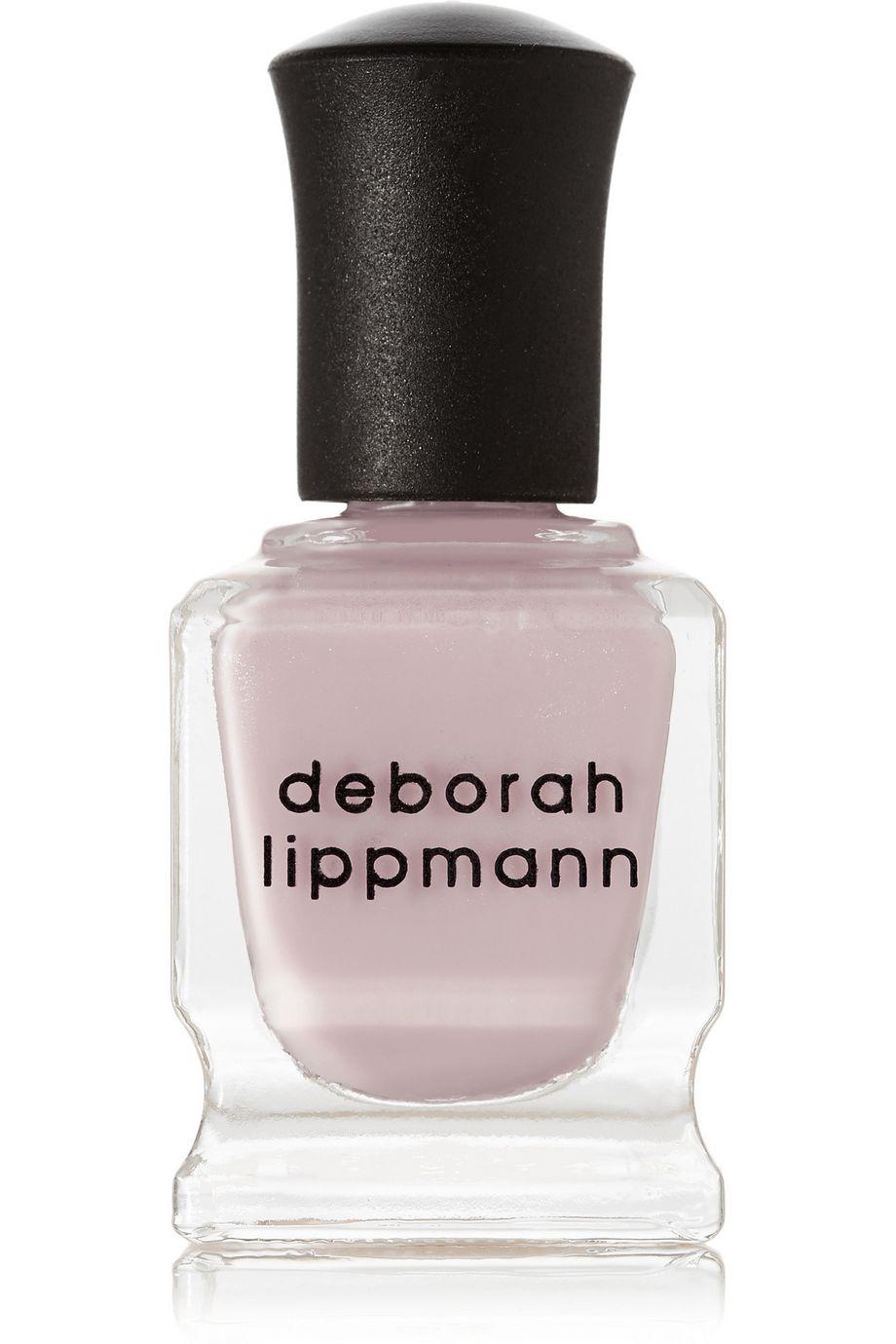 Deborah Lippmann Nail Polish – Like Dreamers Do – Nagellack