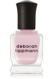 Deborah Lippmann Nail Polish - Chantilly Lace