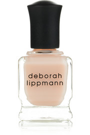 Deborah Lippmann CC Base Coat - All About That Base