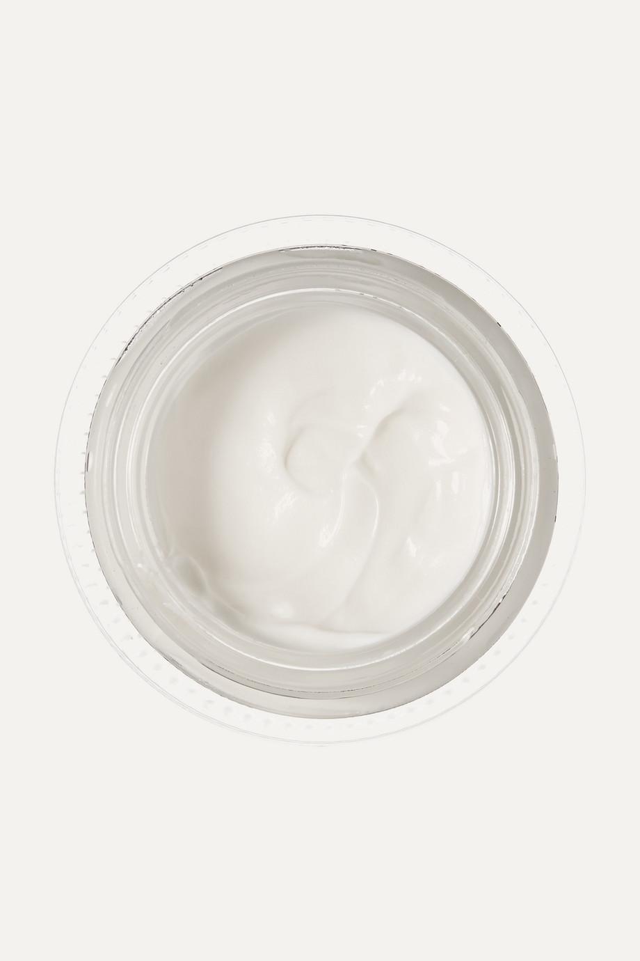 Dr Sebagh High Maintenance Cream, 50 ml - Feuchtigkeitscreme