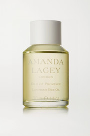 Amanda Lacey Oils of Provence, 30ml