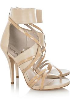 Обувки 60513_in_l