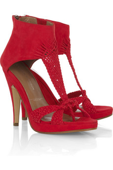 NET-A-PORTER.COM | Luxury Designer Fashion | Women's designer clothes, shoes, bags & accessories from net-a-porter.com