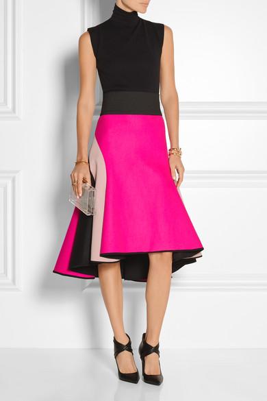 Skirt Net 58