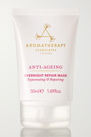 Aromatherapy Associates Overnight Repair Mask, 50ml