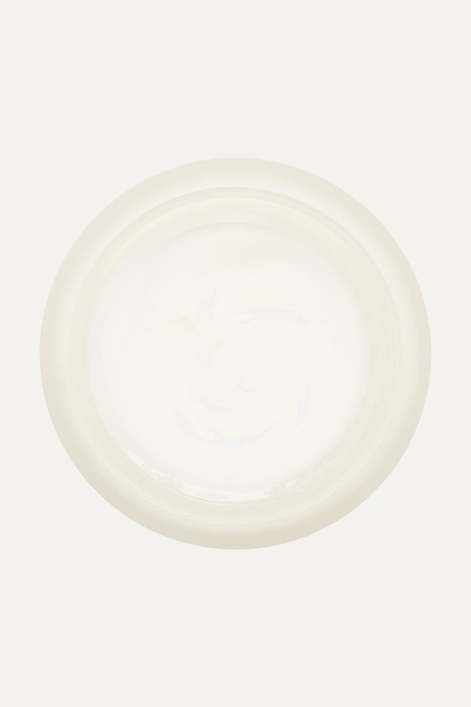 Eve Lom Brightening Cream, 50ml