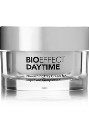 BIOEFFECT Daytime Nourishing Day Cream for Dry Skin, 30ml