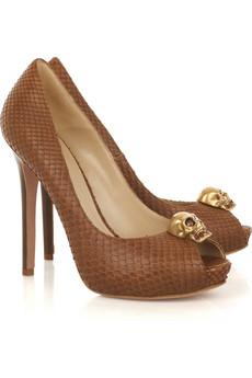 Обувки 60633_in_l