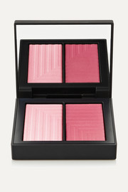 Dual Intensity Blush - Adoration