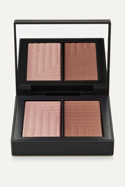 Dual-Intensity Blush - Craving