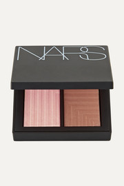 NARS Dual Intensity Blush - Craving