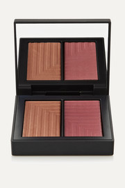 Dual Intensity Blush - Frenzy