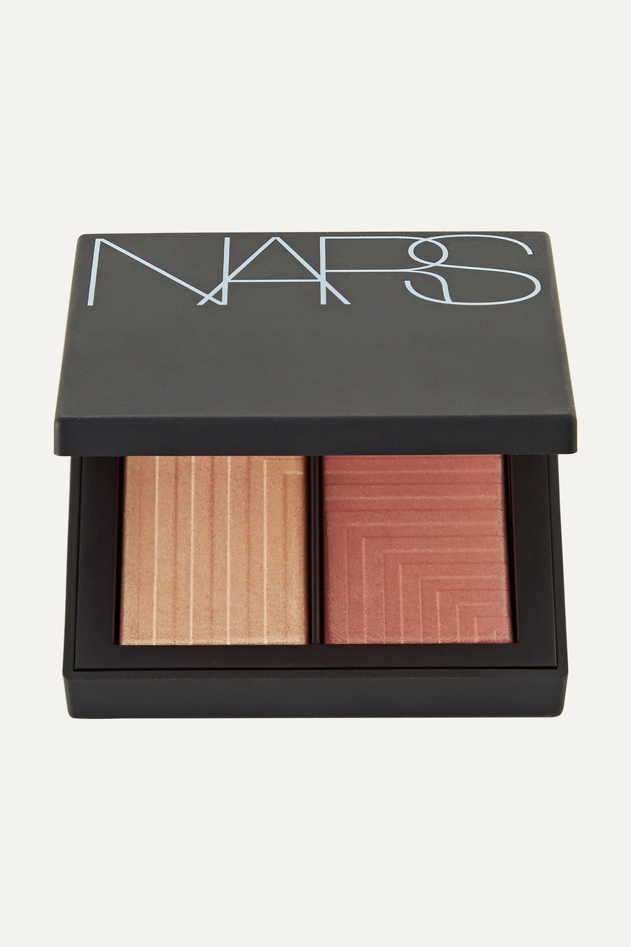 NARS Dual-Intensity Blush - Frenzy