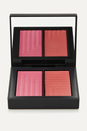 Dual-Intensity Blush - Panic
