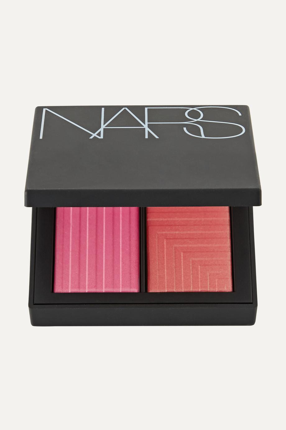 NARS Dual-Intensity Blush - Panic