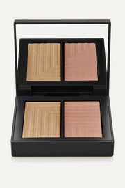 NARS Dual-Intensity Blush - Jubilation