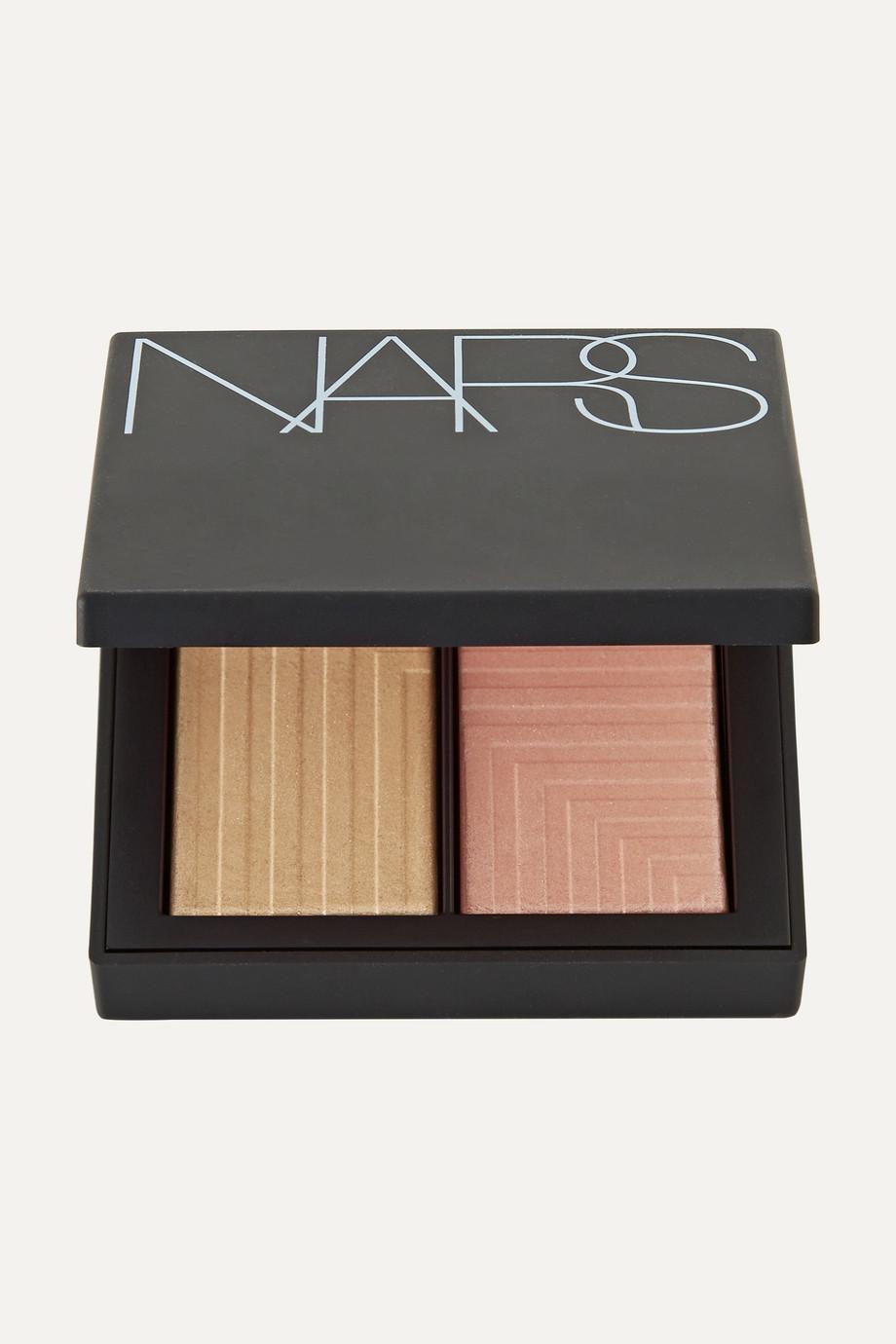NARS Dual-Intensity Blush - Jubilation