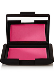 NARS + Christopher Kane Blush - Starscape