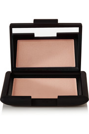 + Christopher Kane Blush - Silent Nude